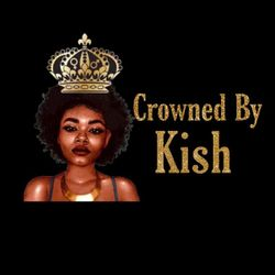 Crowned By Kish, 9000 N Florida Ave, Suite C, Tampa, 33604