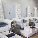 Precious Pearl Salon and Spa