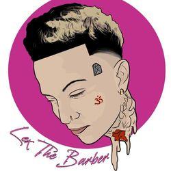 Lex The Barber, 2655 E Bay Dr, Largo, 33771