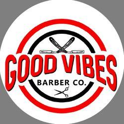 Good Vibes Barber Co., Good Vibes barber Co. 7689 Jordan Landing Blvd, Suite #106, West Jordan, 84084
