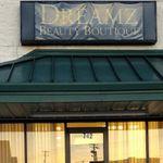 Dreamz Beauty Boutique