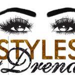 StylesbyDRENA @ ShearTastic