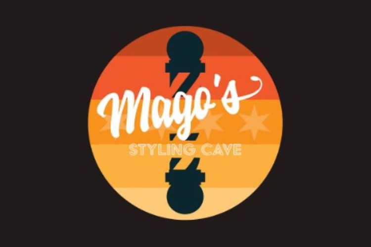 Mago's Styling Cave