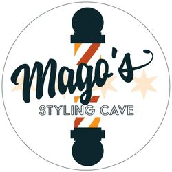 Mago's Styling Cave, 6 E Quincy St, Riverside, 60546