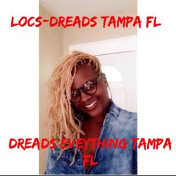 Lochabition, N Florida Ave, 8403, Tampa, 33604