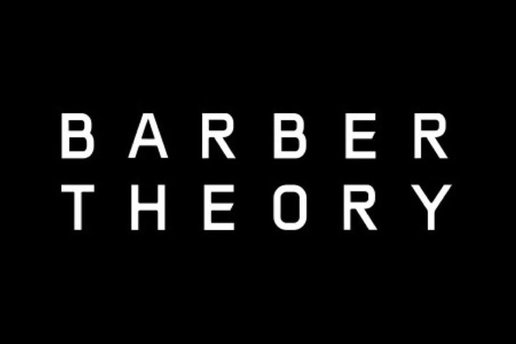 Barber Theory