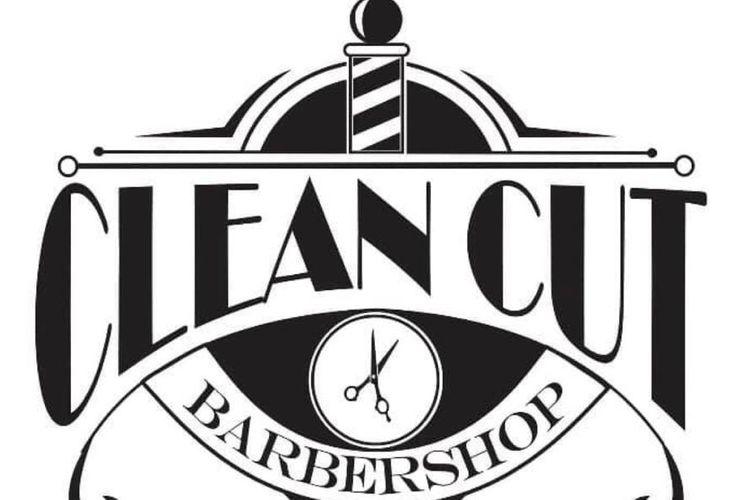 Jojo Botello (Clean Cut Barbershop)