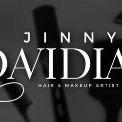 Jinnydavidia H&M artist (Davidia's Hairs studio)., Expreso Manuel Rivera Morales, Trujillo Alto, 00976