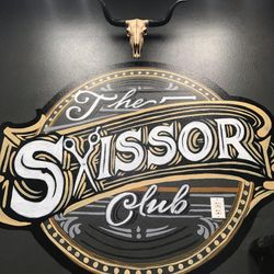 The Sxissor Club, 9640 W. Tropicana Ave, Studio Salon Suite 125 sub suite #103, Las Vegas, 89147