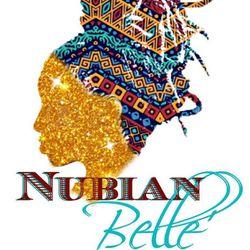 Nubian Belle Stylez, 2725 broad river rd, Columbia, 29210
