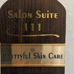 Prettyful Skin Care