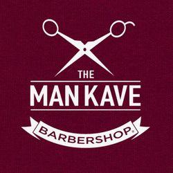 Terrance the Barber @ The Man Kave Barbershop, 6209 Merrill Rd, Jacksonville, 32277
