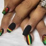 Gail's Perfect Hands Nail Salon - inspiration