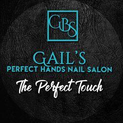 Gail's Perfect Hands Nail Salon, #55 Sixth Avenue Barataria, Trinidad, 81082