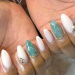 Nails By Lace