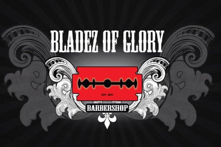 Bladez Of Glory Barbershop