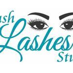 Lush Lashes Studio