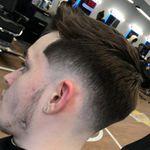 Laoboicutz LLC at Akways sports barbershop