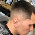 Mario Blendz Barbershop