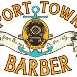 Port Town Barber