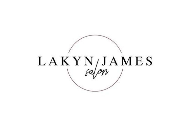 Lakyn James Salon