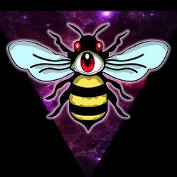 Bee Happy Tattoos, N TX-1604-LOOP E, 6909, San Antonio, 78247