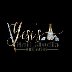 Yesi's Nail Studio LLC, 103 East 13th St., St Cloud, 34769