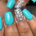 Illusion Nails
