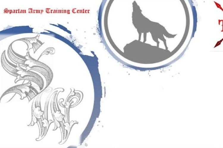 Spartan Wolf Training Center