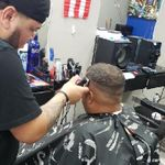 CLASIC BARBER SHOP UNISEX and TATTOOS