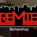 Jimmy @ Premier Barbershop
