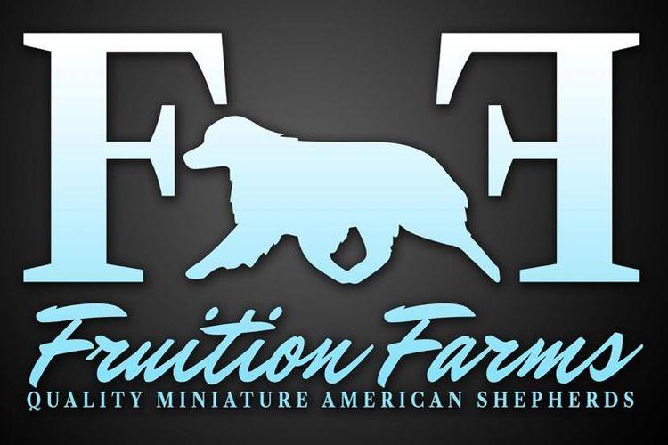 Fruition Farms