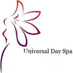 Universal Day Spa & Massage, 9938 Universal BLVD ,#132, Orange County. FL, Orlando, 32819