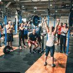 Matt Freixa ✪ (Personal Training)