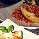 ImmaQulit Cuisine LLC