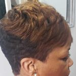 Elevationz Hair Studio