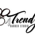 Etrendz Barber Studio
