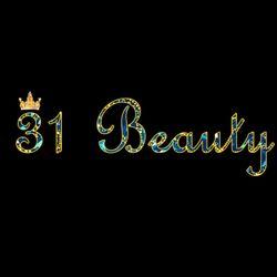31 Beauty Creations, LLC, 2121 S Hiawassee Rd, Suite 106, Orlando, 32835