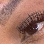 Lashes by SCarnes
