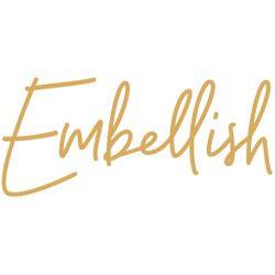 Embellish Lash & Brow Lounge, 20721 Torrence Chapel Rd, Cornelius, 28031