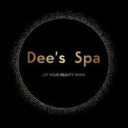 Dee's Spa, Deer Creek Commerce Ln, 2950, Davenport, 33837