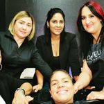Finesse Salon and Spa