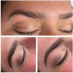 Tropical Beauty Lash and Brows - inspiration