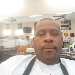 Will's Barbering, 2486 W Horizon Ridge Pkwy, Suite 16, Henderson, 89052