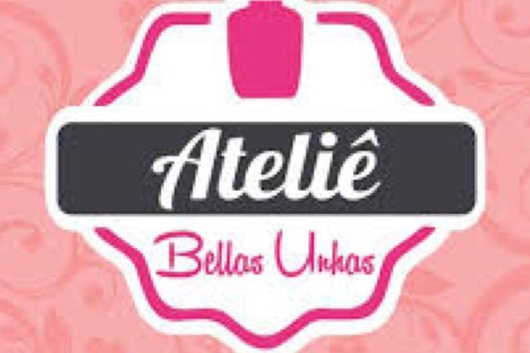 Ateliê Bellas Unhas