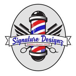 Signature Designz Barber/Beauty Salon LLC, 649 Maple Avenue Hartford Ct, Hartford, 06114