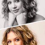 Valentina Hair Salon