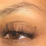 Girl Code Lash & Beauty