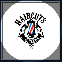 Haircuts by Travis, Spring Rd, 2697, Suite E, Smyrna, 30080