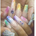 Color You Bad Nail Salon